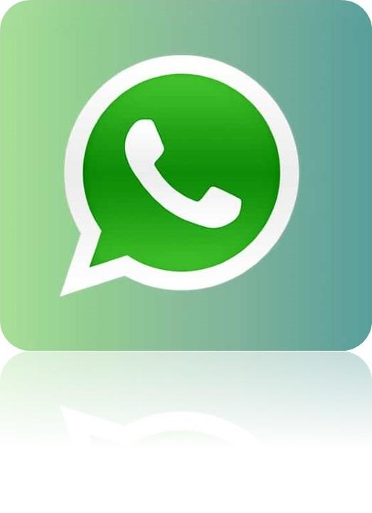 Liste privée WhatsApp